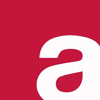 Abildhauge logo