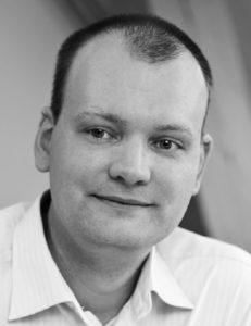 Bjarne Christensen, Økonomi