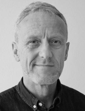 Jan Krontoft, Bygningskonstruktør, Bygherrerådgiver