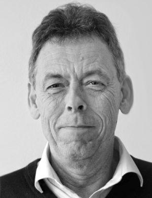 Jan Nissen, Bygningskonstruktør, VVS, Bygherrerådgiver