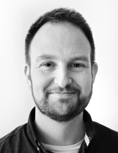 Lukas Rubin