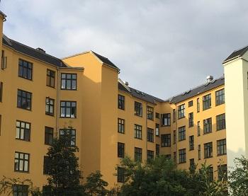Zurface københavn afd københavn s