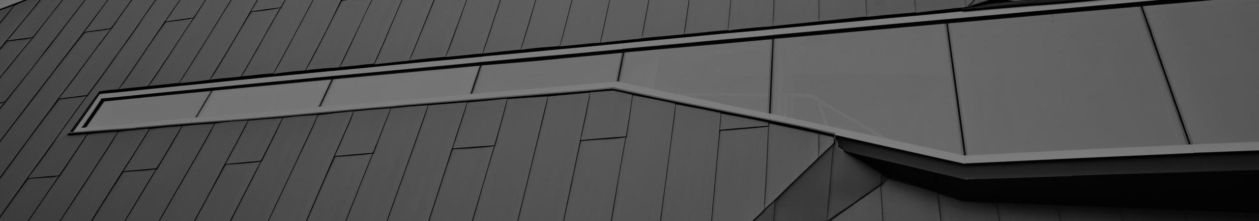 Specialer: Abildhauge A/S rådgivende ingeniører og arkitekter