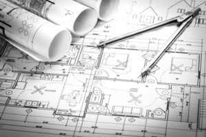 Abildhauge A/S - Rådgivende ingeniør- og arkitektfirma, kompetencer